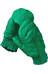 Patagonia Baby Puff Mitts Tumble Green